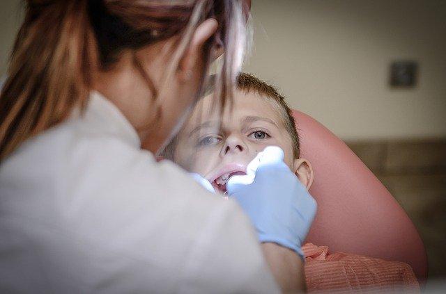 kluk u zubařky.jpg