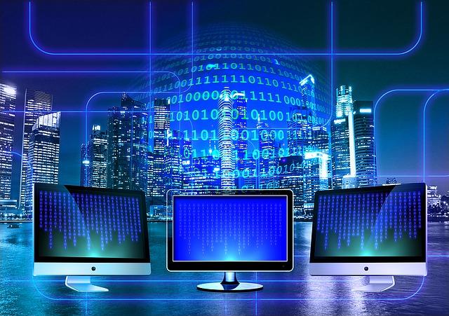 monitory s čísly.jpg