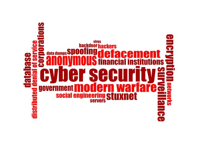 cyber zabezpečení.png