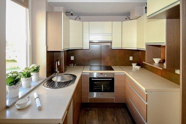 malá kuchyňka.jpg