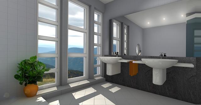 koupelna s výhledem.jpg