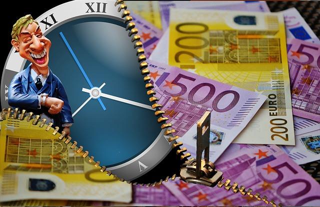 hodiny, zip a peníze.jpg